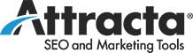 attracta_logo