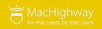 machighway_logo